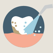 Dental Services ICONS_small_Oral Hygiene.png