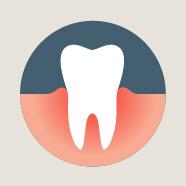 Dental Services ICONS_Orthodontics.jpg