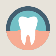 Dental Services ICONS_Other.jpg