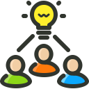 if_Vigor_Team-Brainstorm-Creativity-Idea-Strategy_2124690.png