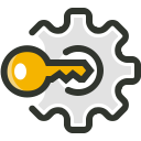 if_Vigor_Key-Settings-Password-Security-Passkey_2148340.png