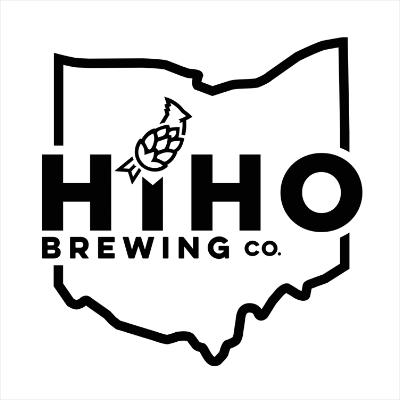 HiHO Brewing