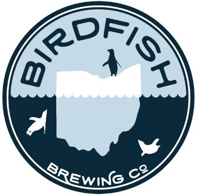 Birdfish.jpg