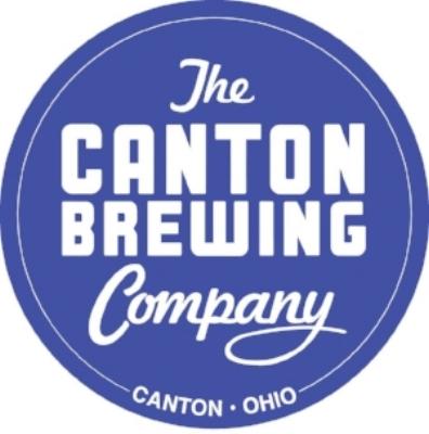 canton.jpg