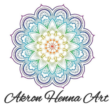 akron henna art.PNG