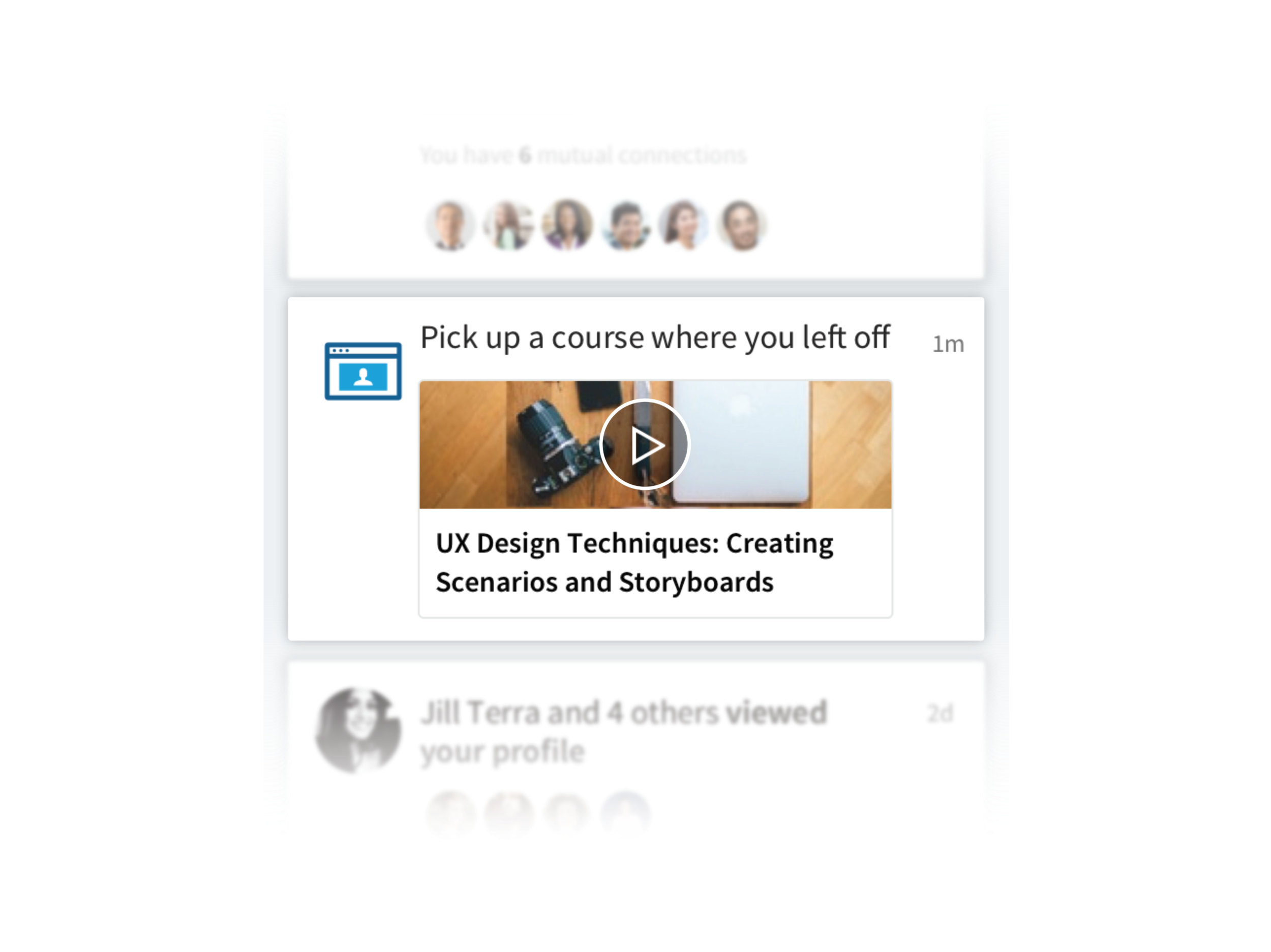 linkedin-notifications.png