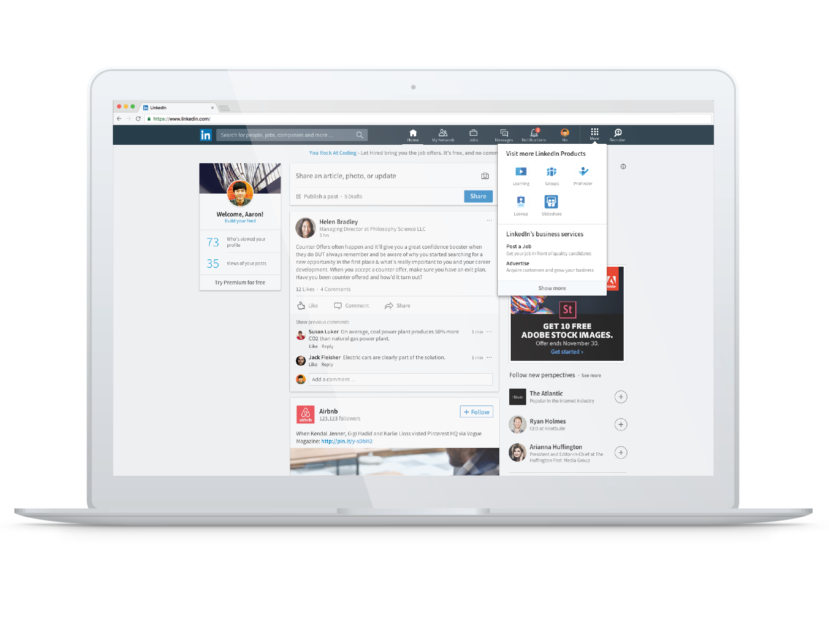 linkedin-desktop-nav.png