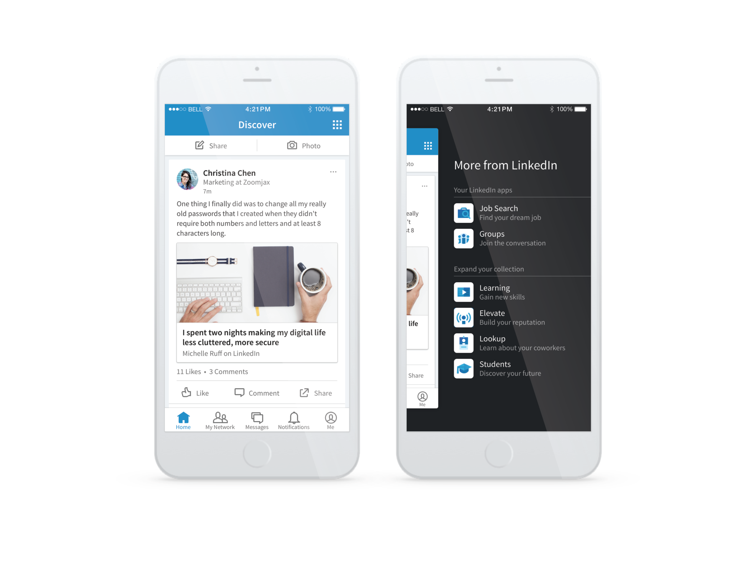 linkedin-mobile-nav.png