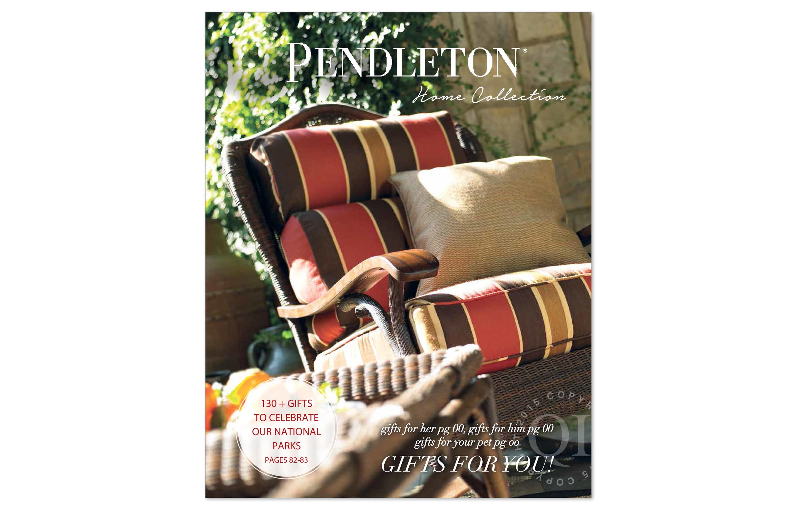 Pendleton Rationale 2016-18.jpg