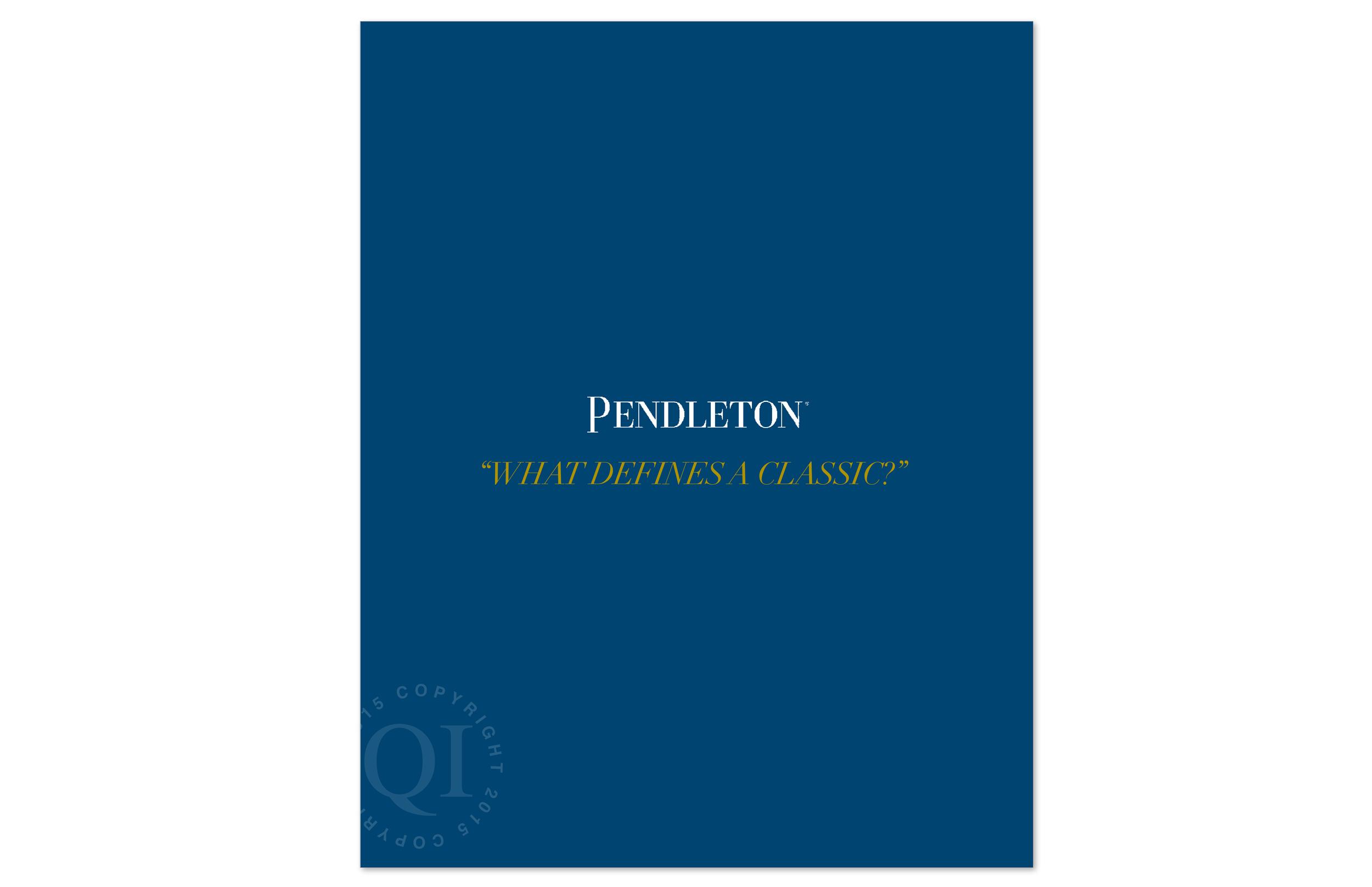 Pendleton Rationale 2016-10.jpg