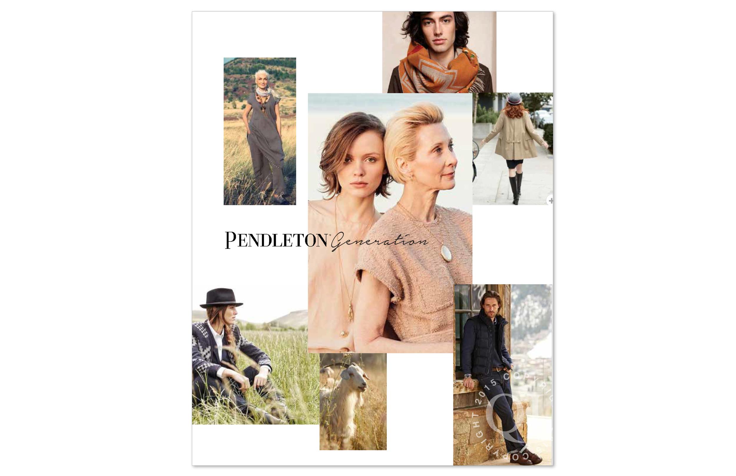 Pendleton Rationale 2016-7.jpg
