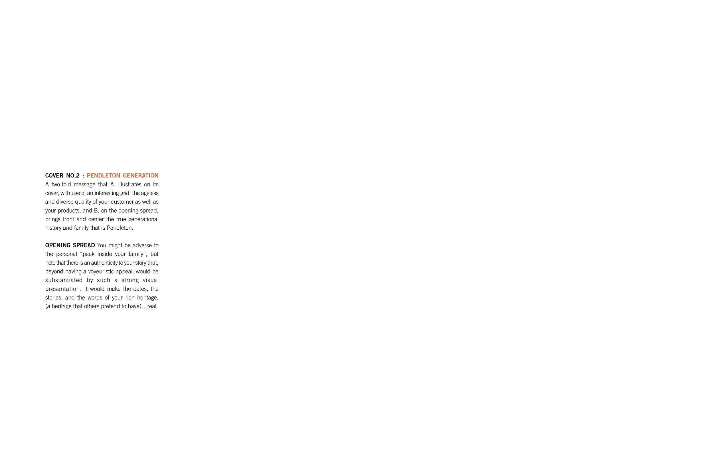 Pendleton Rationale 2016-6.jpg