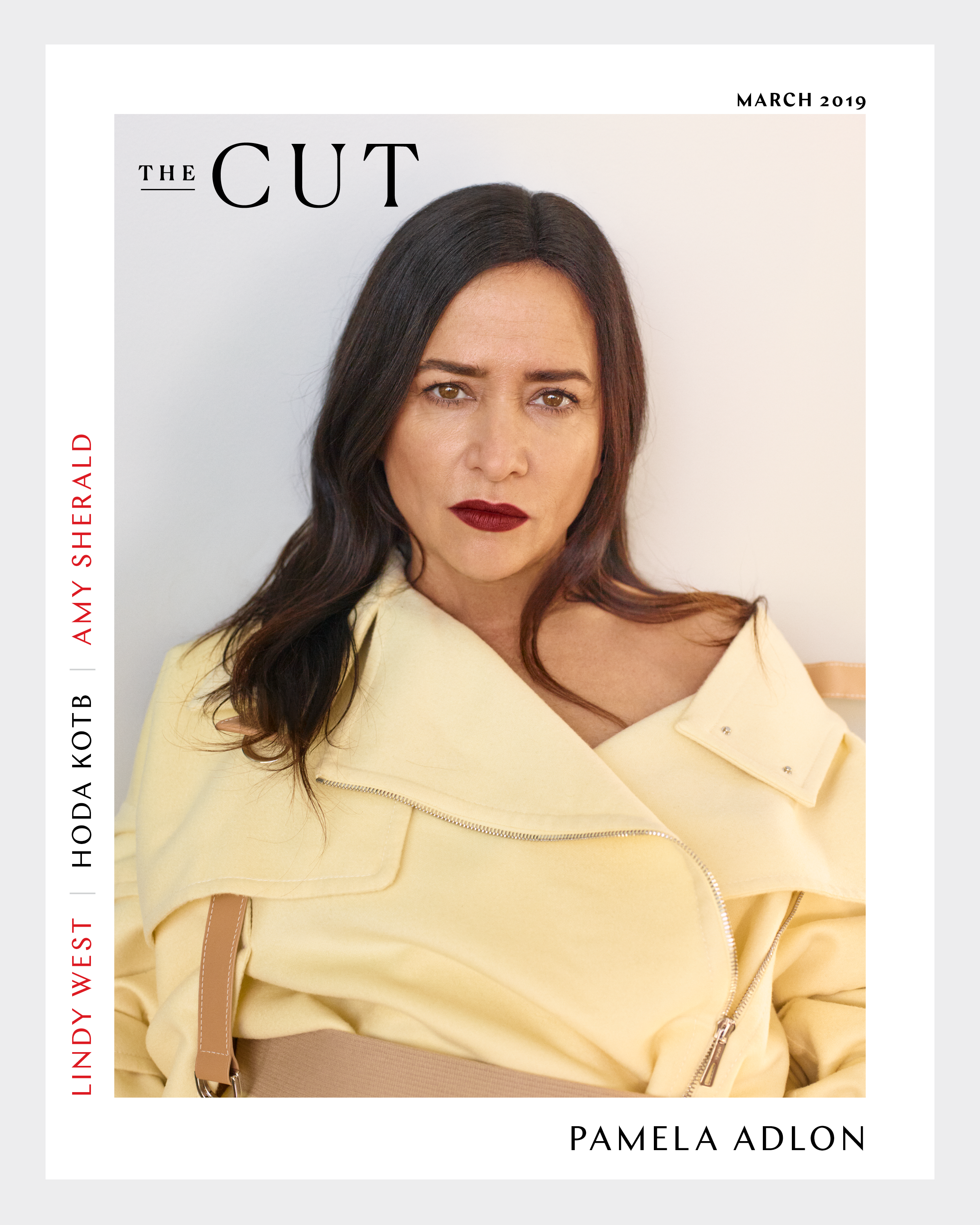 Pamela Adlon March Cover Final.png