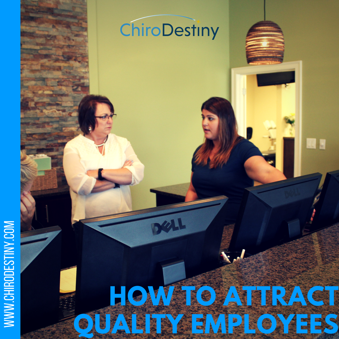 chirodestiny-attract-quality-employees.png