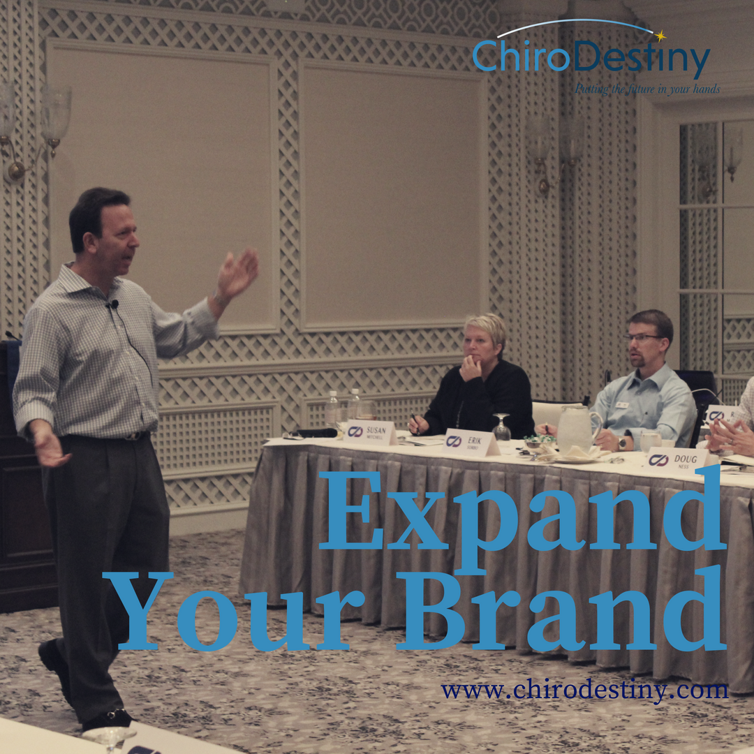 chirodestiny-expand-your-brand.png