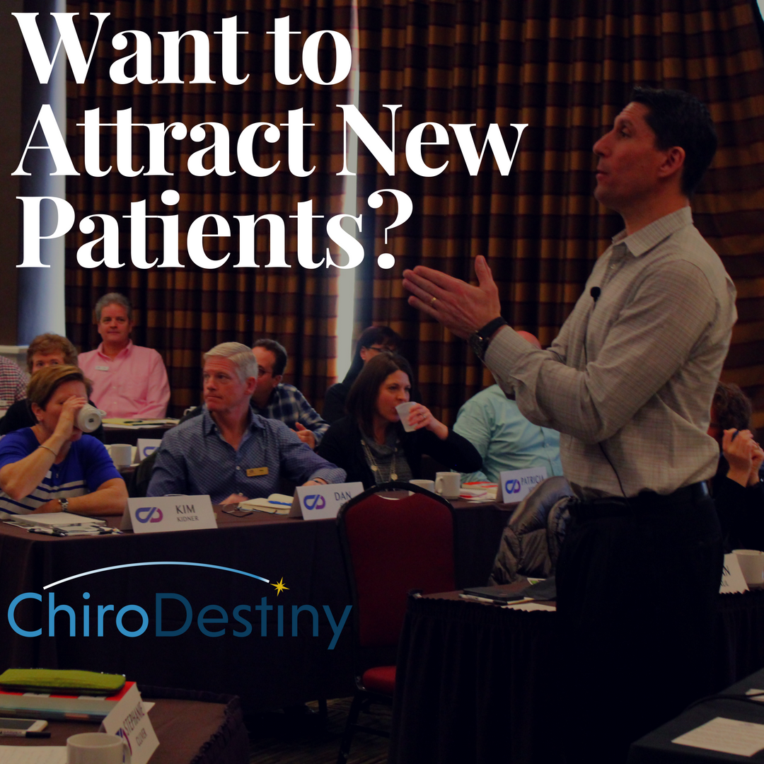 chirodestiny-attract-new-patients.png