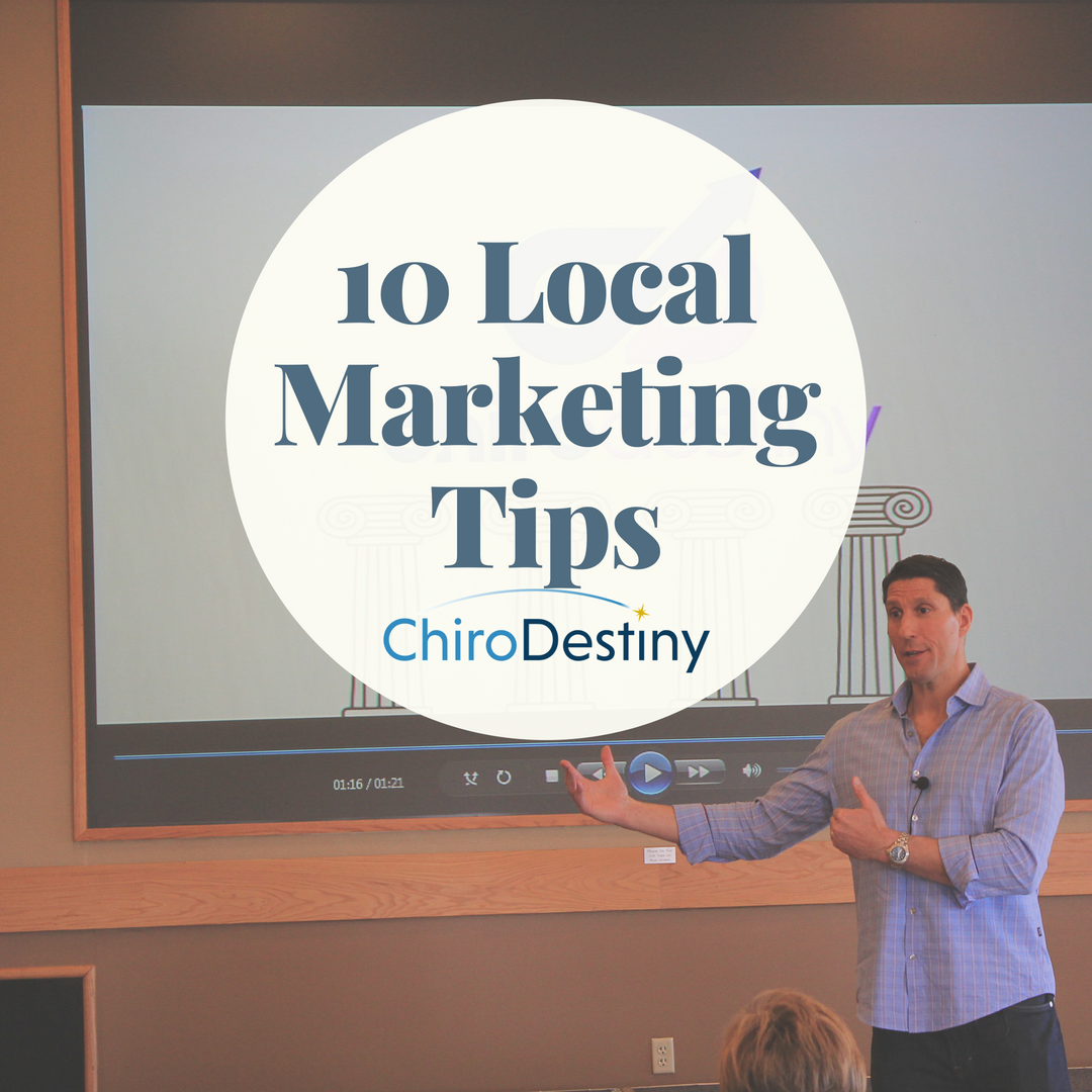 chirodestiny-local-marketing-tips.png