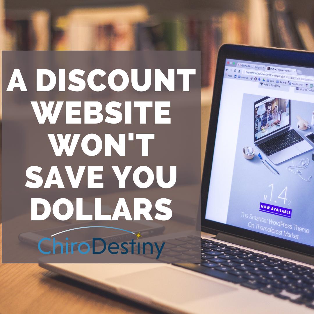 chirodestiny-discount-website.png