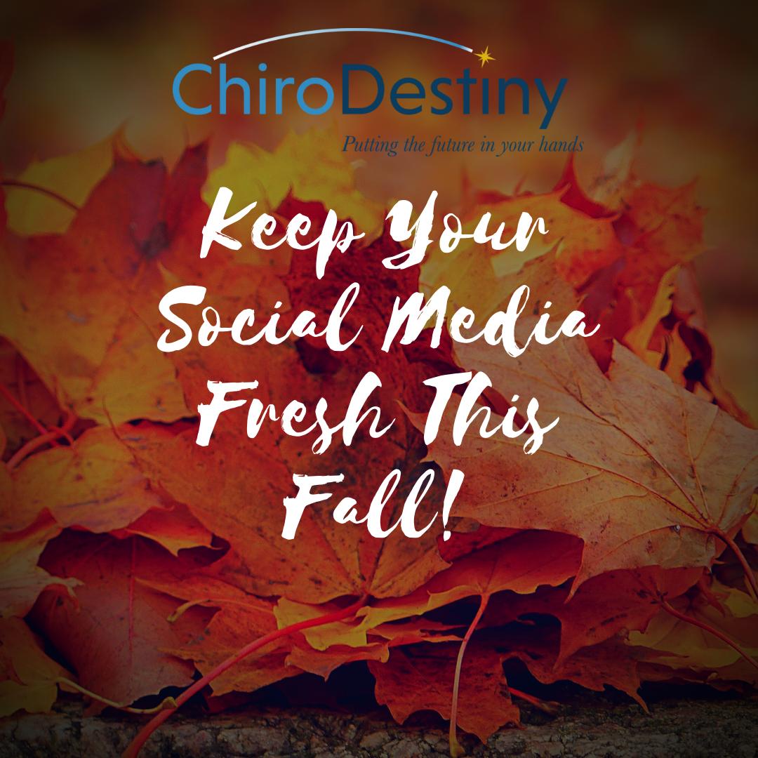 chirodestiny-social-media-fall.png