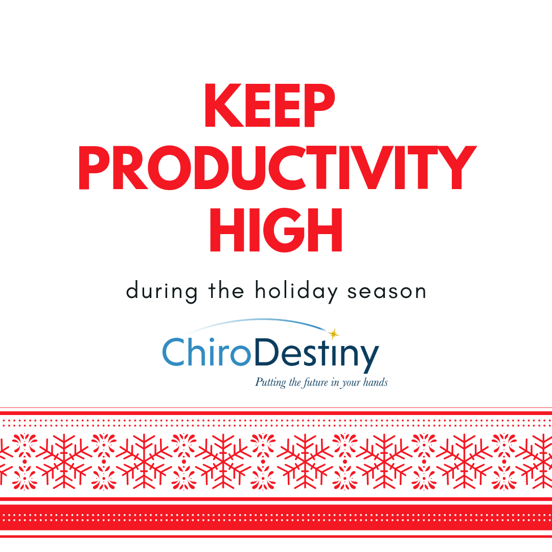 chirodestiny-high-productivity.png