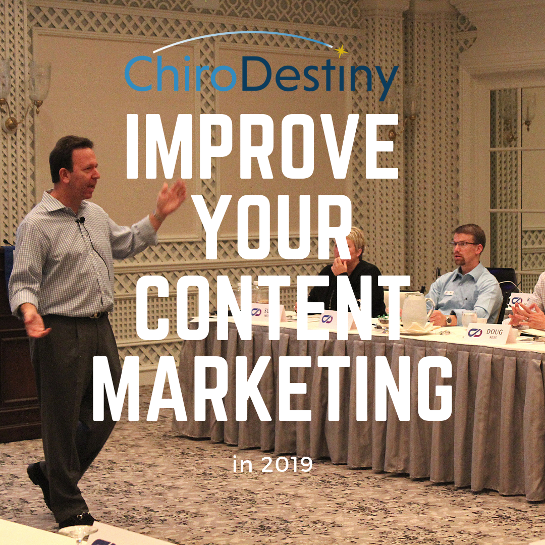 chirodestiny-improve-content-marketing.png