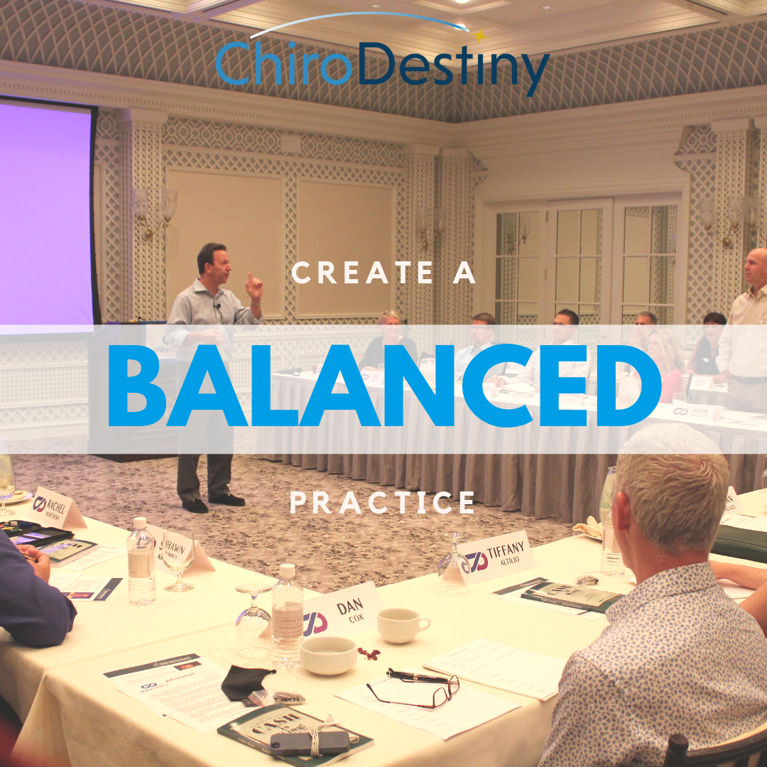 chirodestiny-balanced-practice.png
