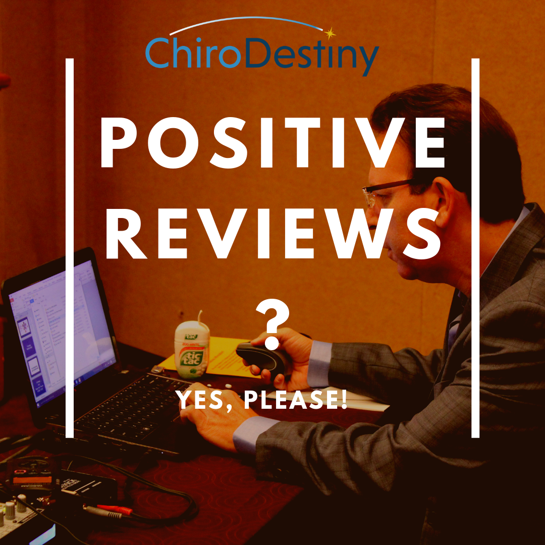 chirodestiny-positive-reviews.png