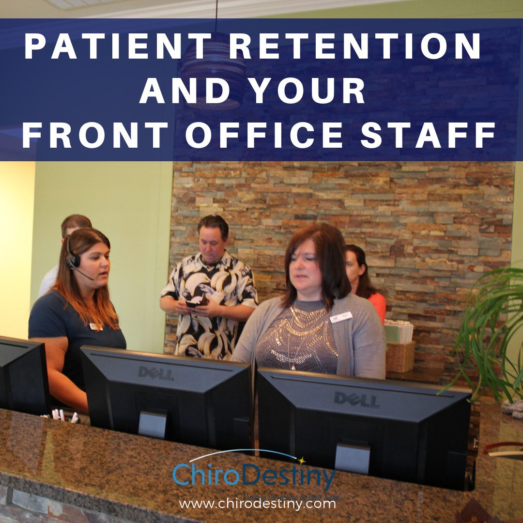 chirodestiny-front-office-patient-retention (1).png