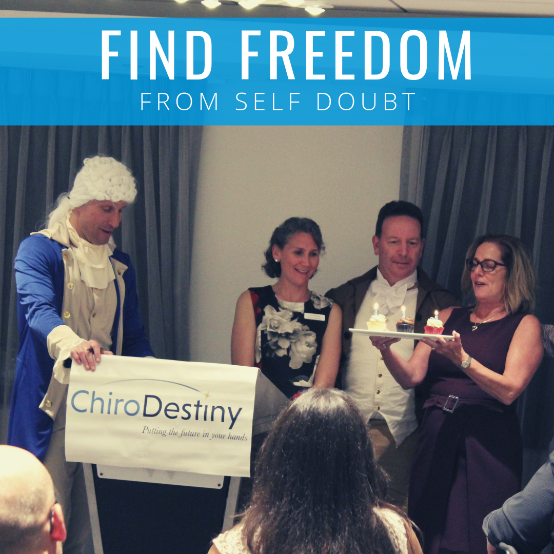 chirodestiny-freedom-from-self-doubt.png