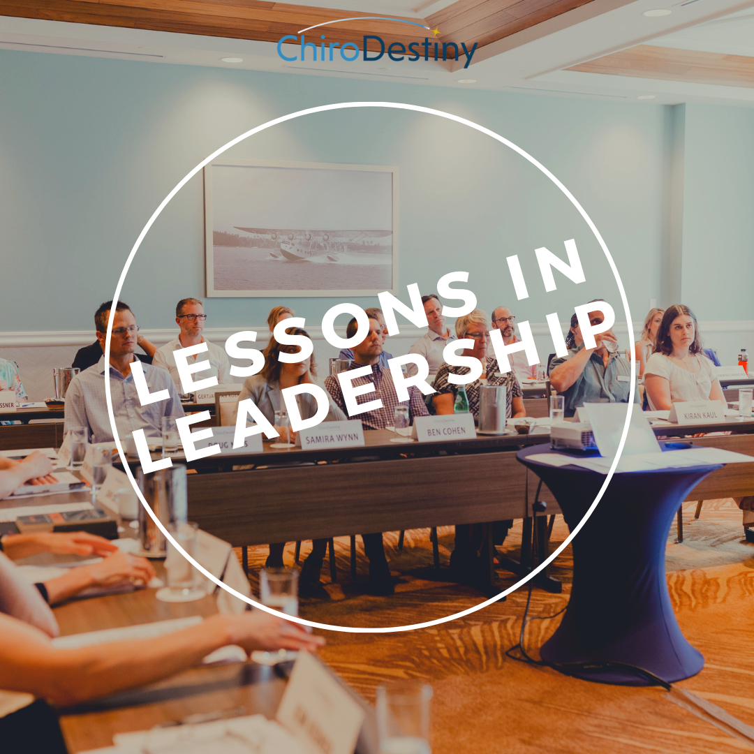 chirodestiny-lessons-leadership.png