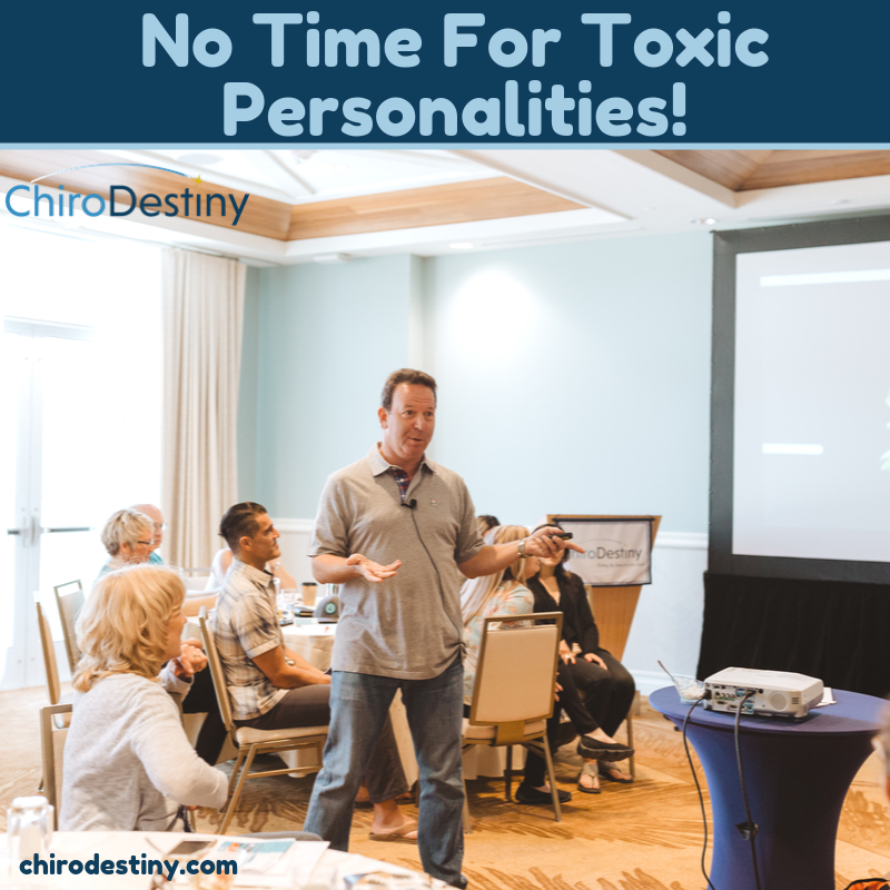 chirodestiny-toxic-personalities.png
