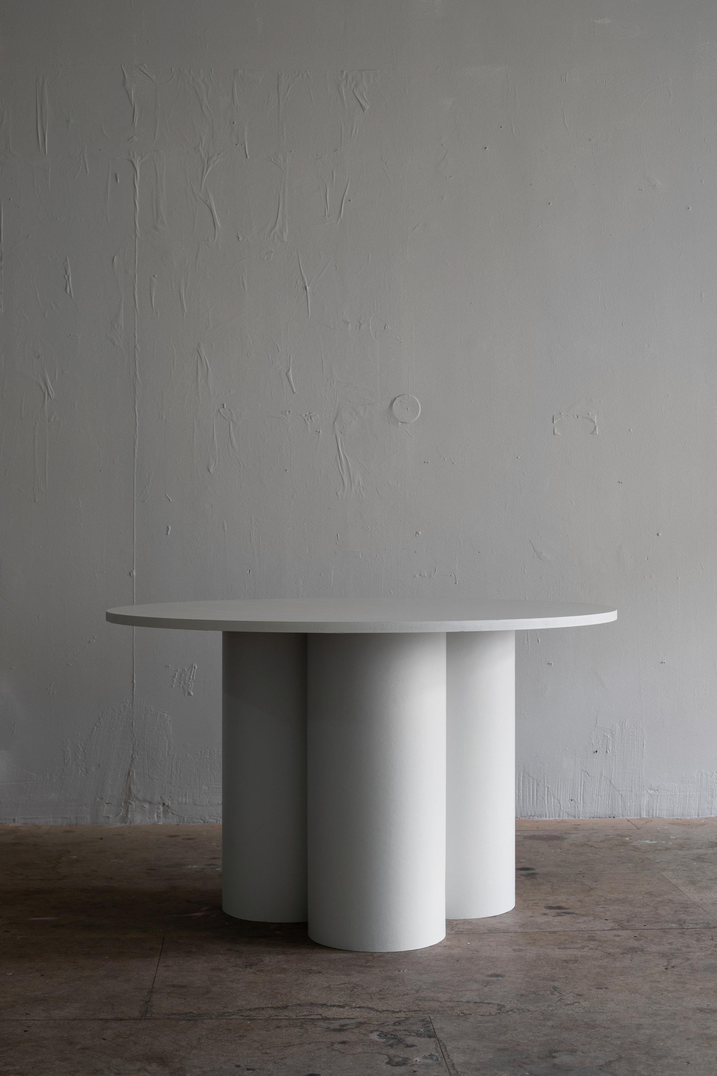 Nebula Dining Table -