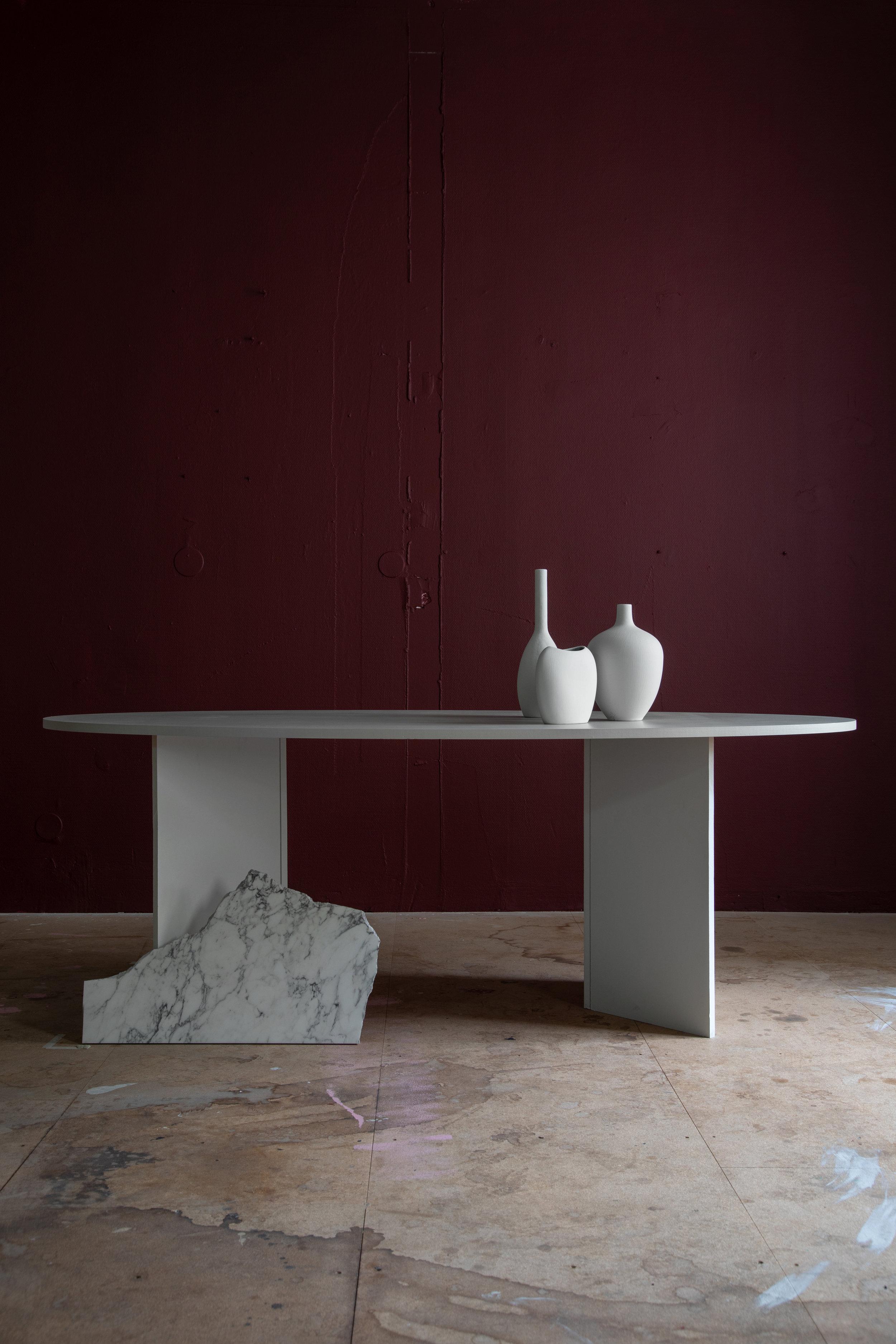 Nova Dining Table -