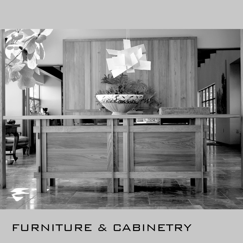 furniture_2.jpg