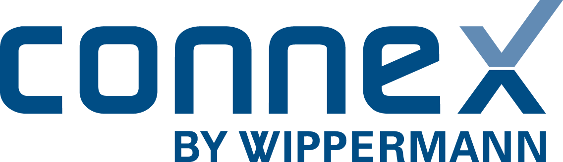 connex_wippermann_logo.png