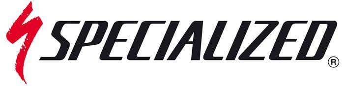 Specialized_logo_(2).jpg