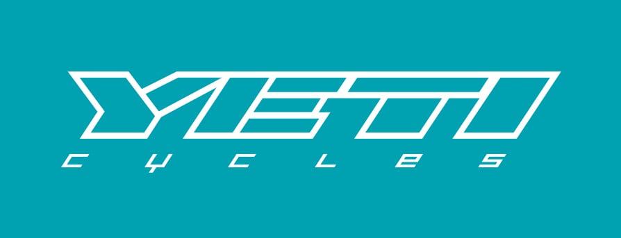 YetiCycles_Logo.jpg