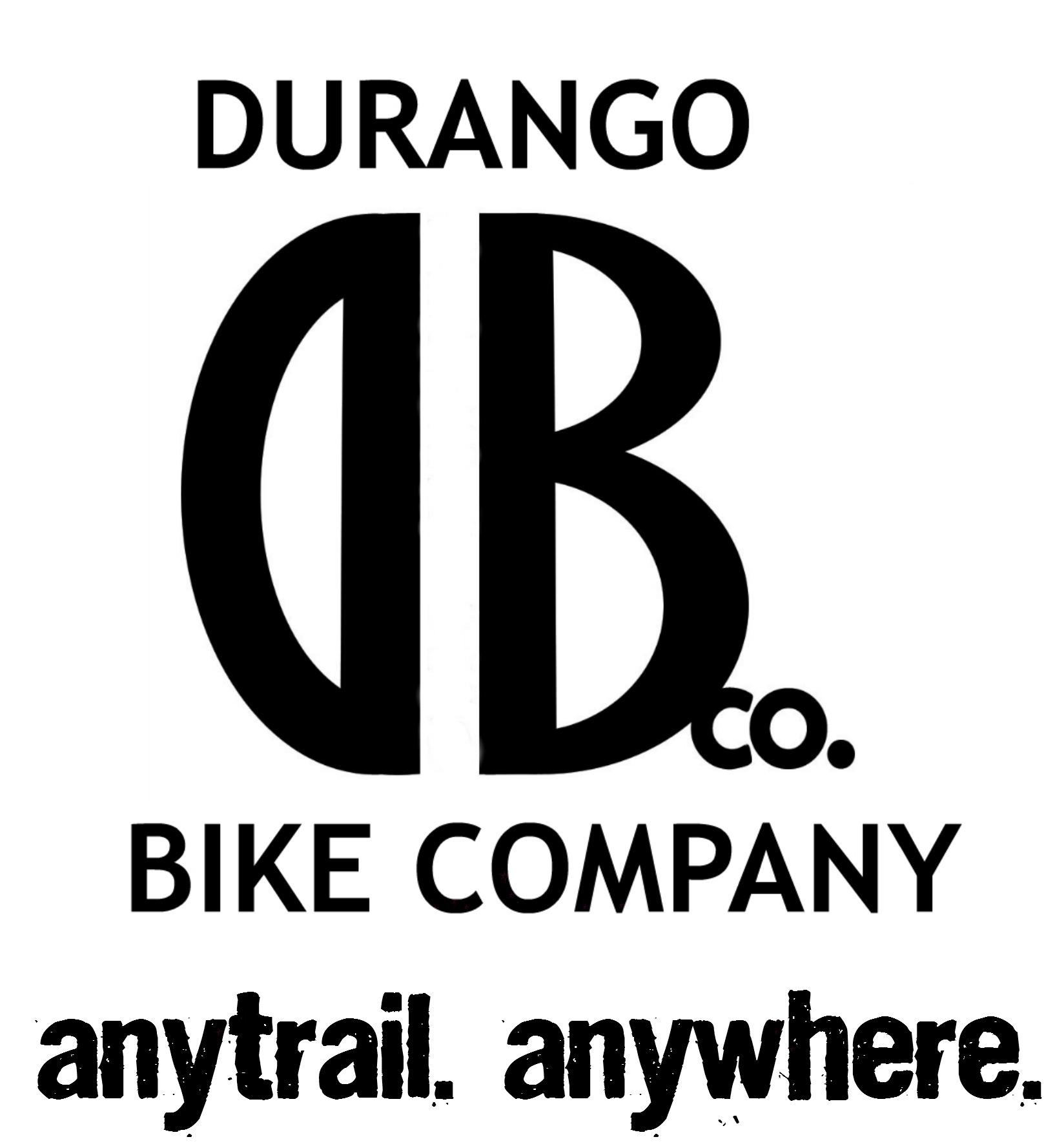 email logo Large.jpg