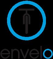 Envelo_Vertical_Large.png