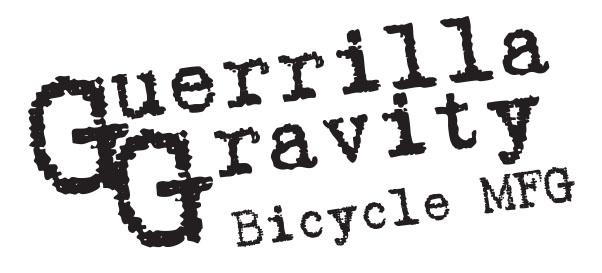 GuerrillaGravity_logo.jpg
