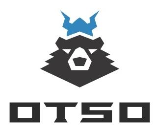 OTSO_CMYK_V_unlocked.jpg