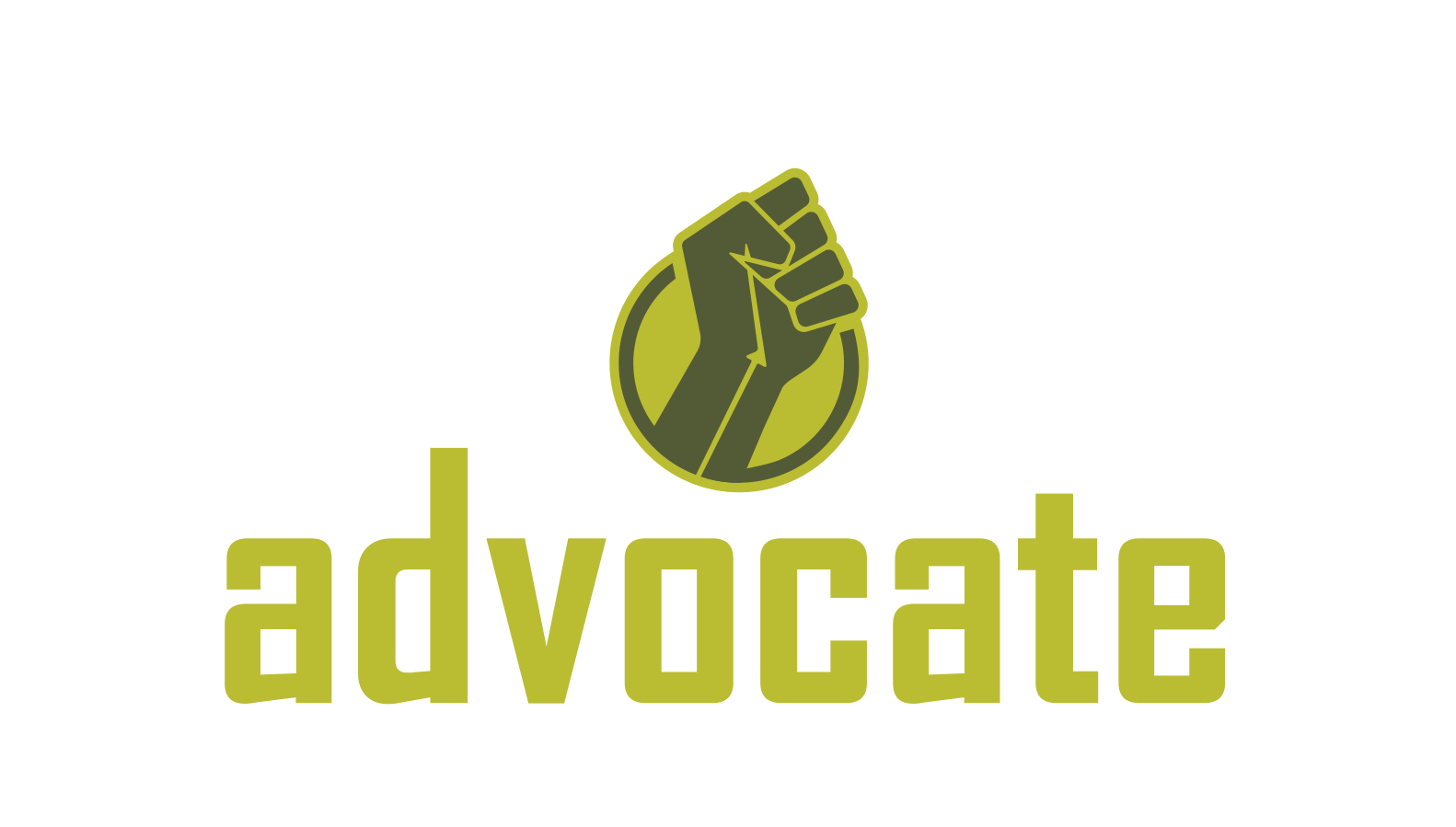 Advocate Cycles