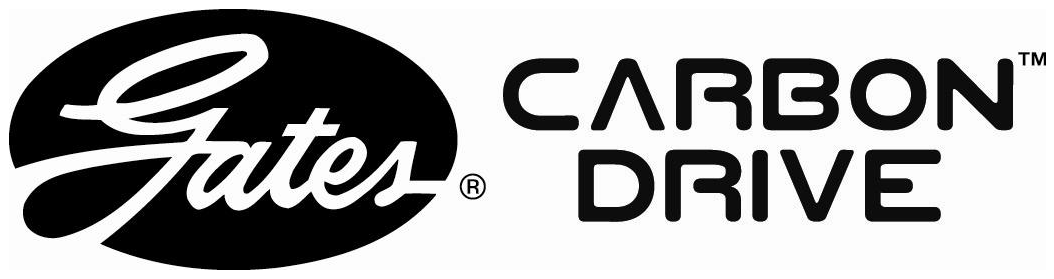 gates-carbon-drive-double-stack-horizontal-v2-logo.png