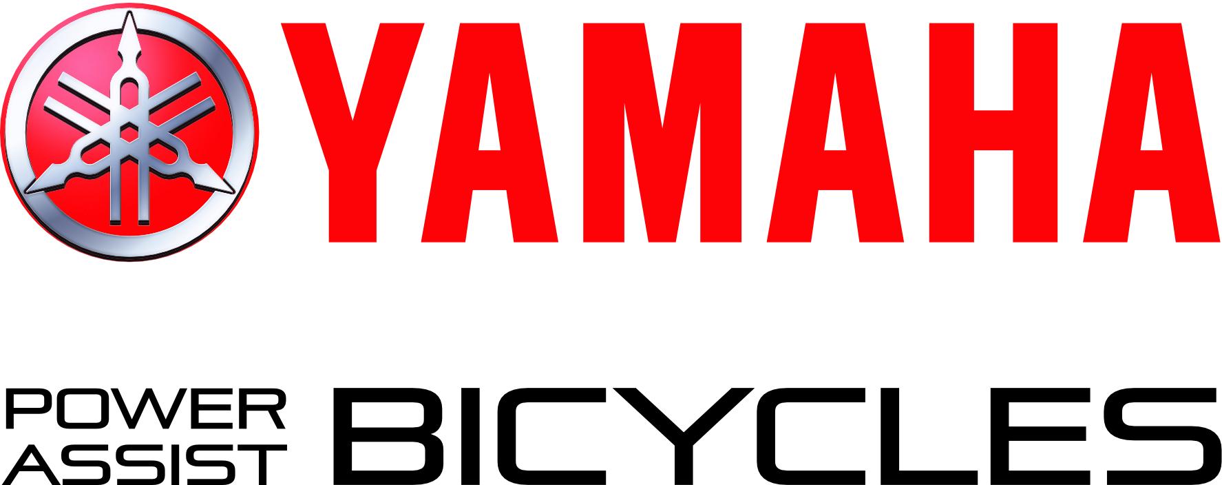 Yamaha_PowerAssistBicycle_Logo_3D_Blk_CMYK.jpg