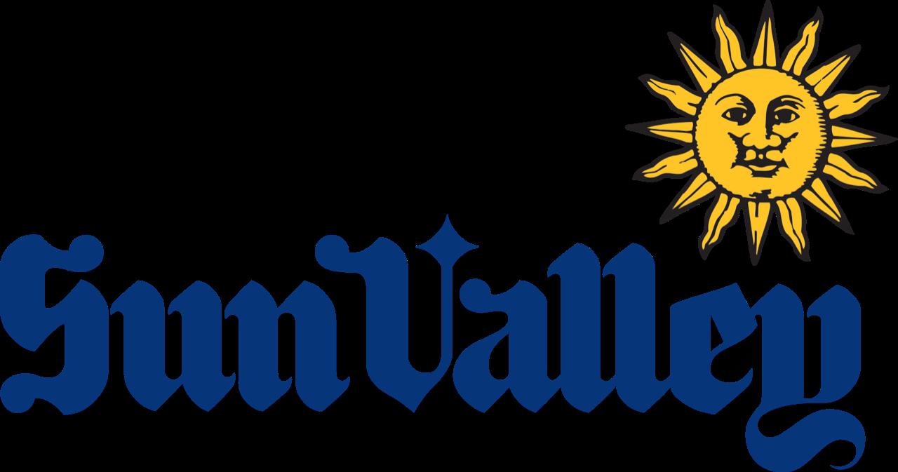 sv-logo-blue.png