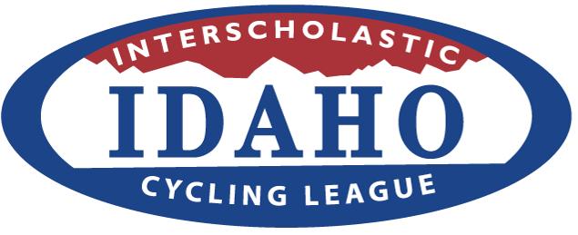 Idaho Interscholastic Cycling League