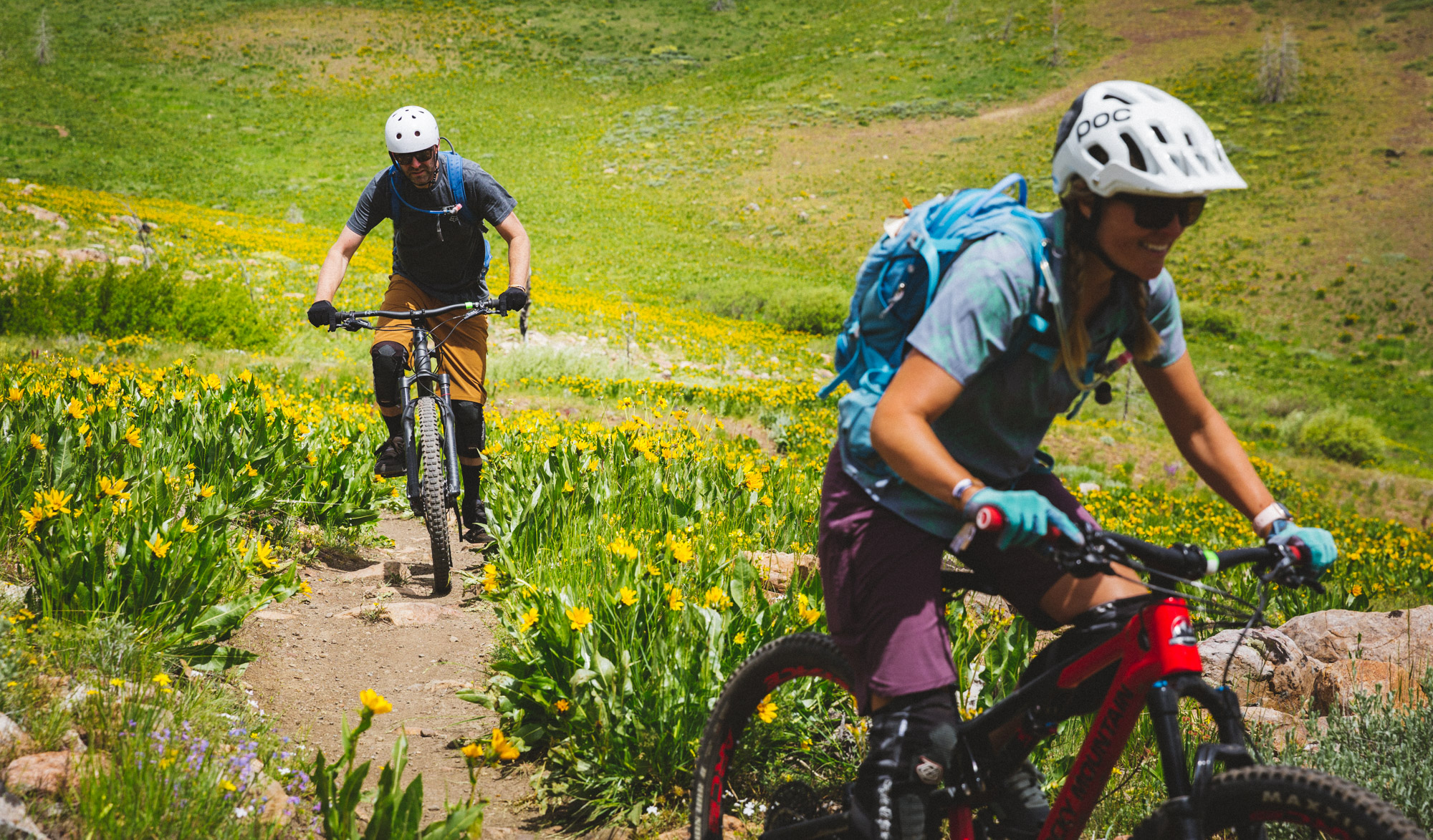 Crested Butte - 2019 — Outerbike