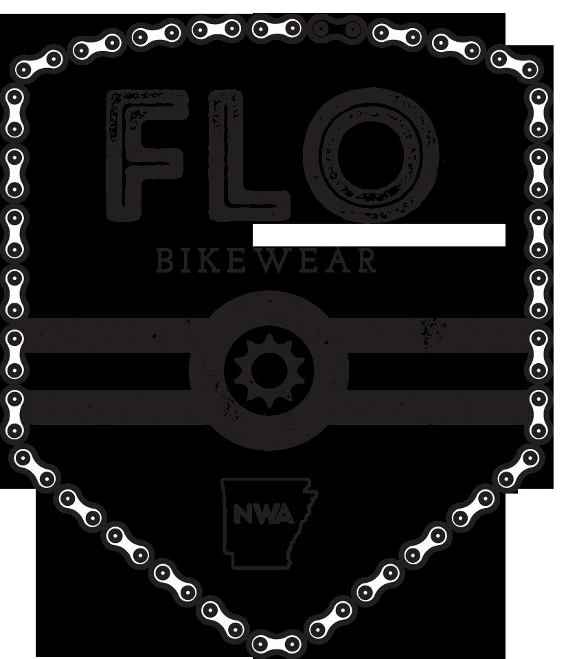 Flo Bikewear