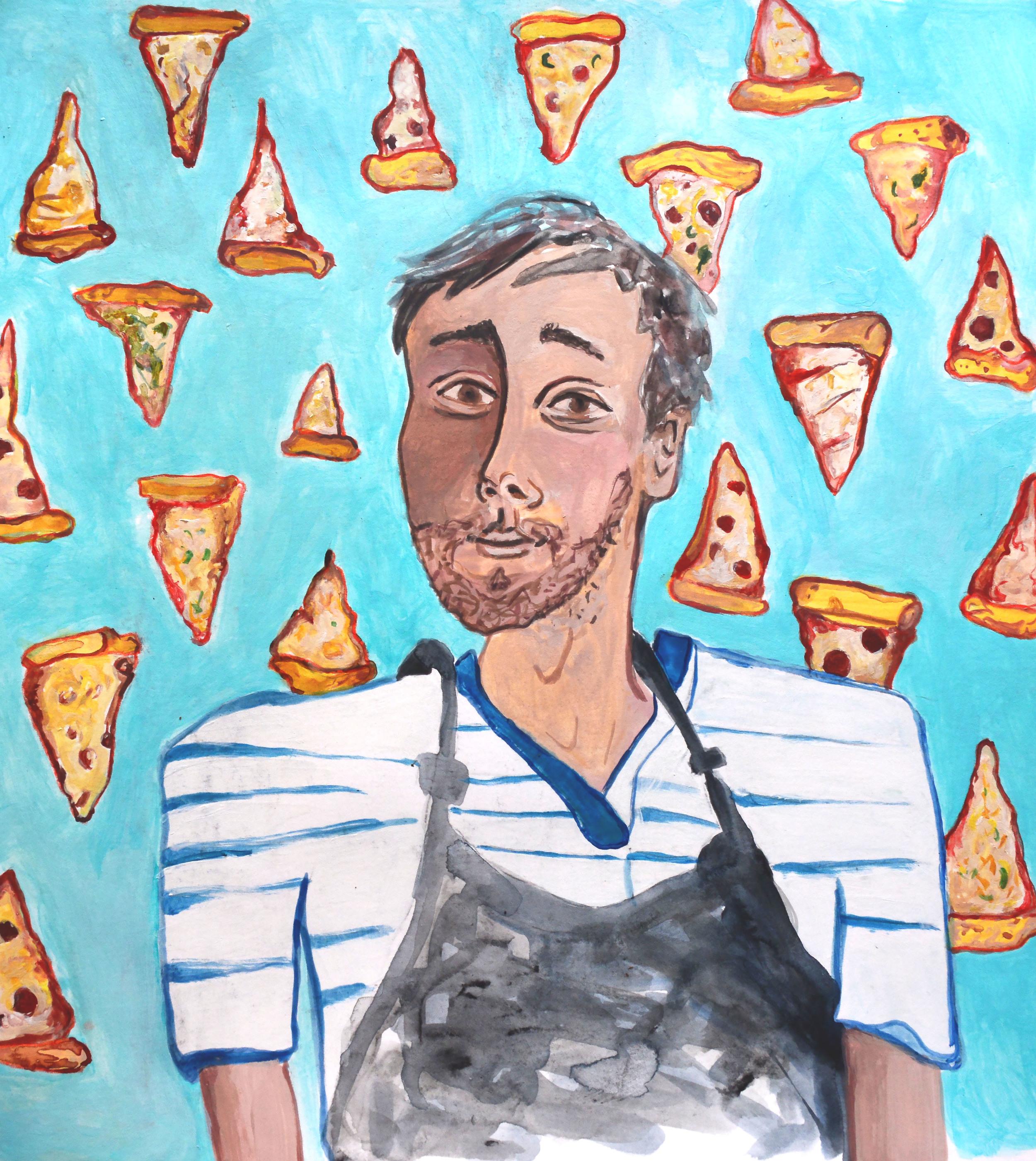 PizzaGuy.jpg