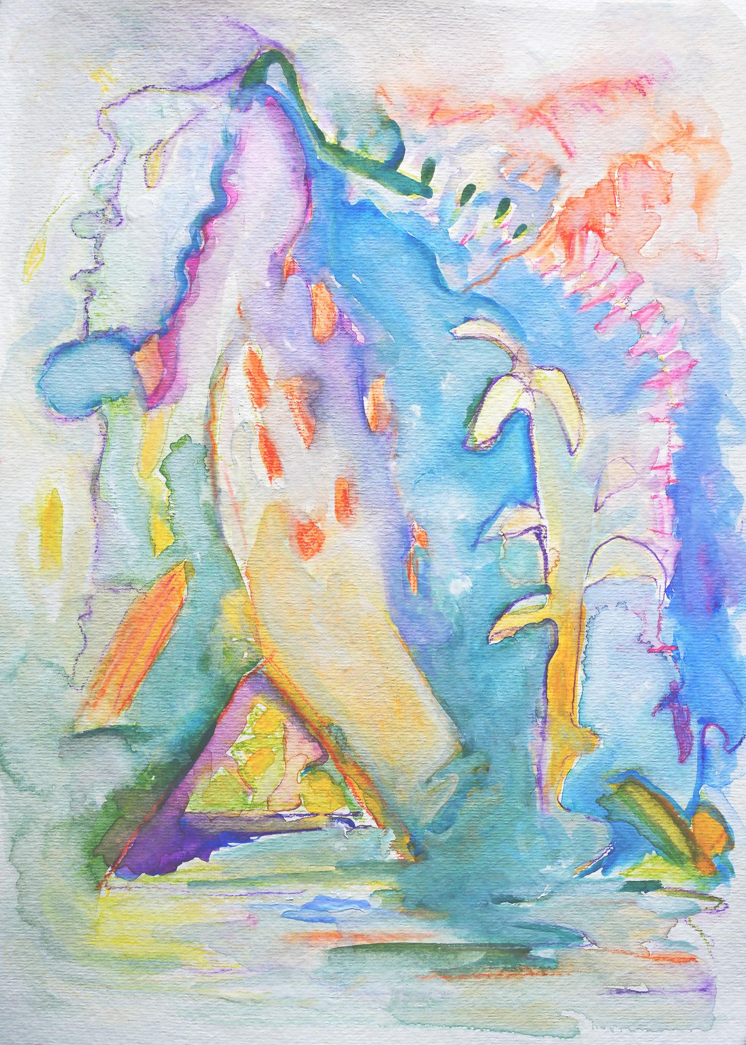 PaintingSketch.jpg